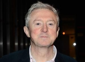 Louis Walsh Confirms He Won't Return To 'The X Factor'
