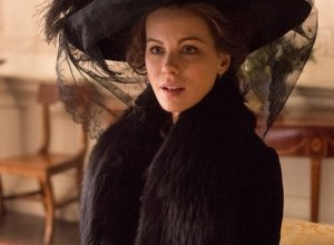 Love & Friendship - Movie Review