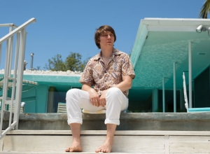 Brian Wilson's Troubled Life Story Hits The Big Screen In Bill Pohlad's 'Love & Mercy' [Trailer]