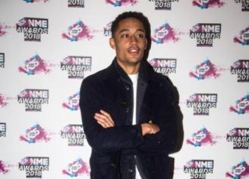 Loyle Carner Wanted To Support Family
