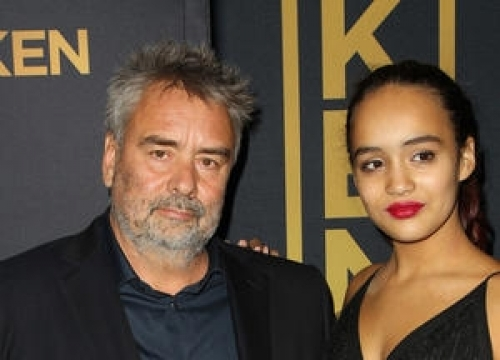 Luc Besson Holding Design Competition For Next Movie