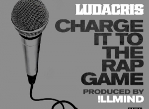 Ludacris - Charge It To The Rap Game (Audio) (Explicit) Video