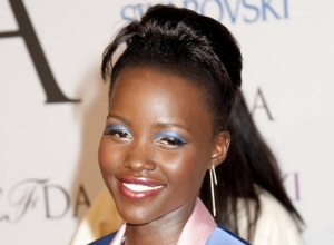 Lupita Nyong'o's Oscars Dress Returned To Hotel Room Where It Disappeared
