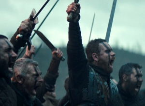 Macbeth - Clips Trailer