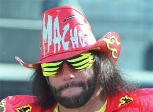 Randy Savage to be inducted into WWE Hall of Fame by Hulk Hogan