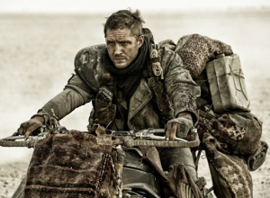 George Miller Effectively Confirms 'Mad Max' Sequels