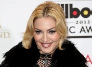 Yes, Madonna Will Be Performing At The Brit Awards For The First Time In 20 Years