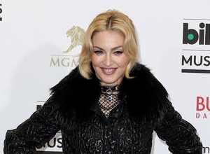 Madonna & 5 Other Celebrities Who Have Weighed In On Dolce & Gabbana IVF Controversy