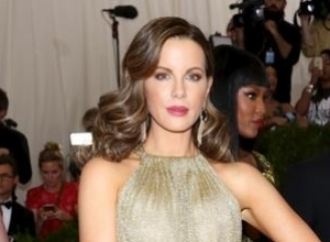 Kate Beckinsale Reprising Role As Selene In 'Underworld 5'