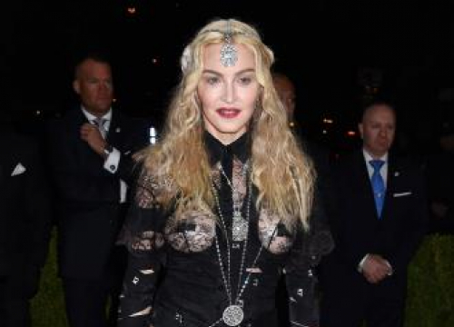 Reason For End Of Madonna's And Michael Jackson's Romance Revealed