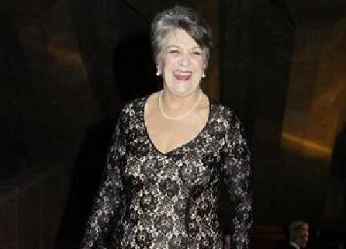 Maggie Kirkpatrick Denies Historic Child Sex Allegations