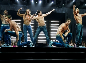 Critics Can't Decide If 'Magic Mike XXL' Is Harmless Fun Or An Oversized Let-Down