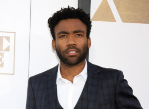 Spider-Man, Han Solo, Atlanta: Donald Glover Has Made 2016 His Year