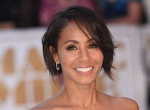 Jada Pinkett-Smith Talks 20 Year Relationship With Will Smith: