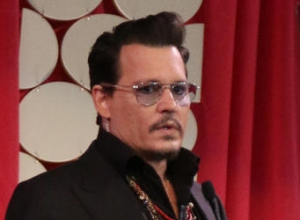 Former Financial Managers Brand Johnny Depp A