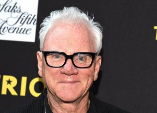 Malcolm Mcdowell: A Clockwork Orange Is Like A Disney Film Now