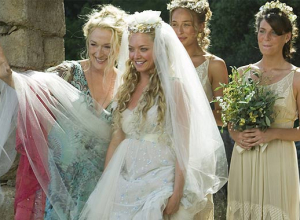 'Mamma Mia' Sequel Announced