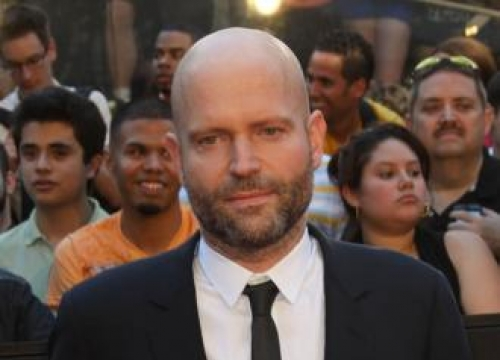 Marc Forster: Bond Should Honour Ian Flemming's Vision