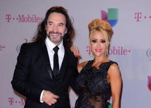 Latino Stars Teaming Up For Joan Sebastian Tribute Concert