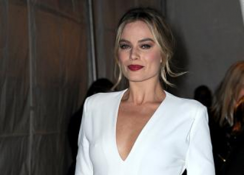 Margot Robbie: Joker And Harley Quinn Spin-off To Focus On Love Story
