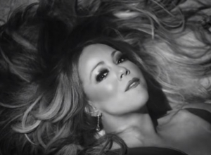 Mariah Carey - With You Video