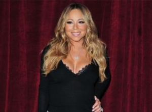Mariah Carey devastated over ex's new love