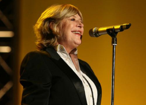 Marianne Faithful And Warren Ellis Announce New Album