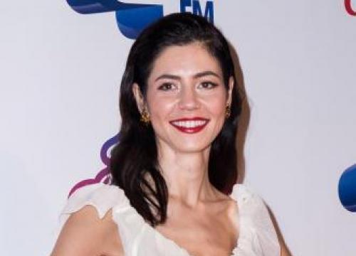 Marina's Clean Bandit Hit Baby Almost Didn't Happen