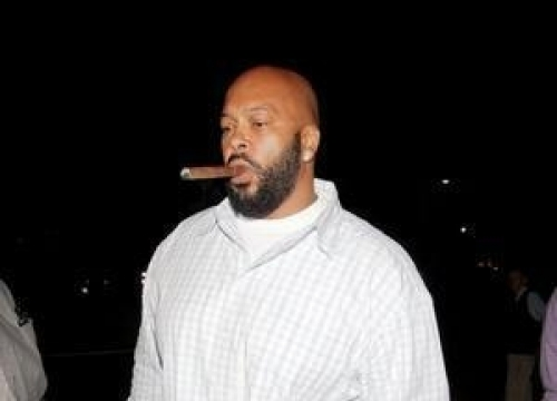 Suge Knight Hires Michael Jackson's Molestation Trial Attorney