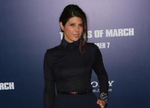 Marisa Tomei Wants To Keep Acting In Spider-Man Movies