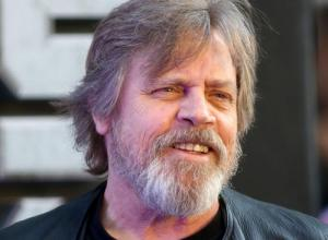 Mark Hamill Joins Jessica Alba, Aaron Paul And Ellen Page For 'Star Wars The Empire Strikes Back' Live Reading