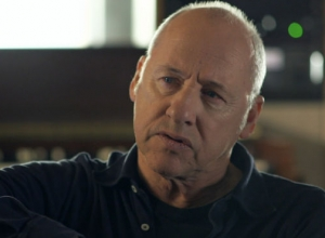 Mark Knopfler Explores The Concept Of Time In Forthcoming Solo Album 'Tracker' [Video]