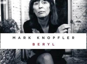 Mark Knopfler - Beryl Video