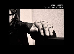 Mark Lanegan - Straight Songs Of Sorrow Album Review