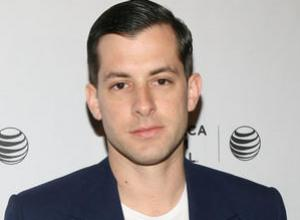 Hey, You Can Listen to Mark Ronson's 'Uptown Special' Album, Now