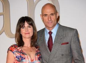 Mark Strong And Helen Mccrory Crowned Winners Of Critics' Circle Theatre Awards