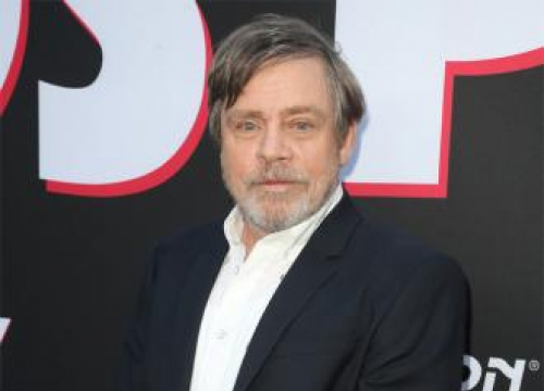 Mark Hamill Reflects On Important Star Wars Deleted Scene