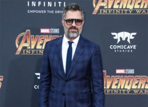 Lou Ferrigno: I Can't Take Mark Ruffalo Seriously As The Hulk