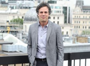 Mark Ruffalo says Avengers: Age of Ultron will be 'character-driven'