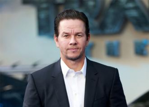Mark Wahlberg Is Overprotective Of Daughter Ella Rae