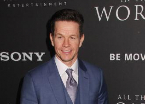 Mark Wahlberg Says Mile 22 Needs Its R Rating