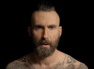 Maroon 5 - Memories Video