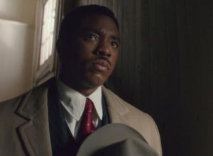 Marshall - Trailer