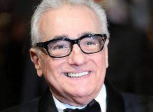 "Martin Scorsese ""Shocked and Saddened"" After Death on Movie Set"