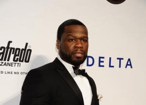 50 Cent Sued For Copyright Infringement Over Tv Series Power