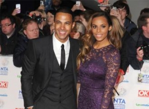 'Broody' Marvin Humes