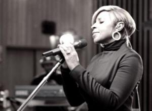 Mary J. Blige - Right Now (Walmart Soundcheck) Video