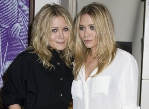 The Olsen Twins Heard Nothing Of 'Full House' Revival Before It Was Announced
