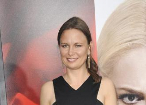 Mary Lynn Rajskub Joins Cast Of Too Late