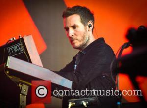 Banksy Denies He's Massive Attack Musician Robert Del Naja